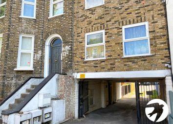 Thumbnail 2 bed flat for sale in Eastdown Park, Lewisham, London