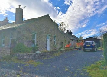 Thumbnail 3 bed bungalow for sale in Shap, Penrith
