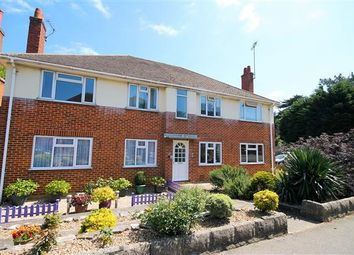 Thumbnail 3 bed flat to rent in Charminster Road, Bournemouth