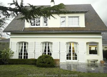 Thumbnail 5 bed villa for sale in Aubiere, Auvergne, 63170, France