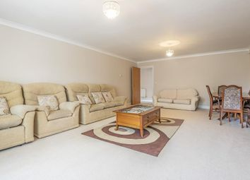 Thumbnail 3 bed flat for sale in Central Headington, Oxford