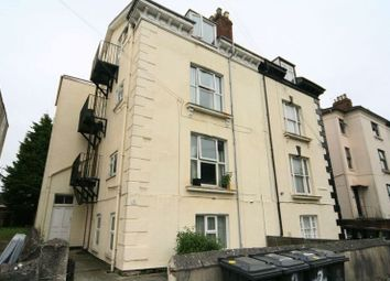 Thumbnail Flat for sale in Midland Road, Tredworth, Gloucester