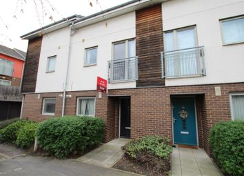 Thumbnail 3 bed property for sale in Ashburnham Way, Liverpool