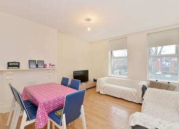 Thumbnail 3 bedroom flat for sale in High Street, London