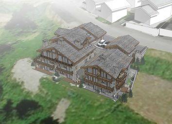 Thumbnail 5 bed apartment for sale in St Martin De Belleville, Savoie, Rhône-Alpes, France