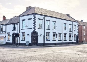 Thumbnail Commercial property to let in Old Hundred, 69 Church Way, North Shields