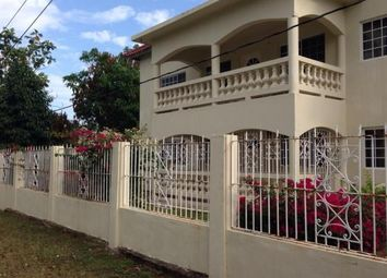 Thumbnail 5 bed detached house for sale in Negril, Jamaica