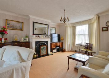 Thumbnail 5 bed detached house for sale in Maidstone Road, Paddock Wood, Kent