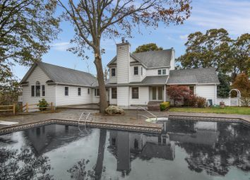 Thumbnail 6 bed country house for sale in 13 Locust Woods Dr, Shelter Island, Ny 11964, Usa