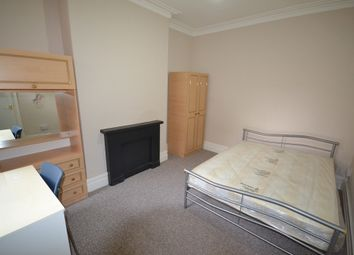 Thumbnail Room to rent in Northumberland Road, Coventry