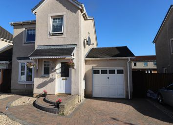 Thumbnail 3 bed detached house for sale in Rowan Lane, Leven