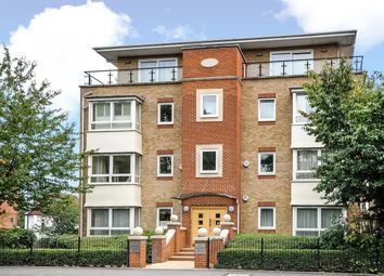 Thumbnail 2 bed flat for sale in 60 Worple Road, Wimbledon