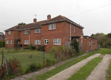 Thumbnail 2 bed flat to rent in Orchard Street, Canterbury