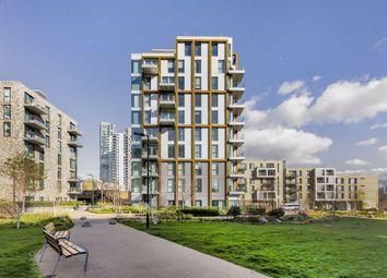 2 bed flat for sale in Kayani Avenue, London N4