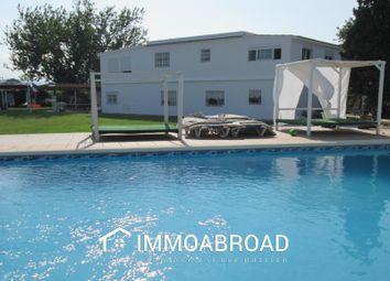 Thumbnail Villa for sale in 46780 Oliva, Valencia, Spain