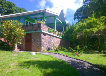 Thumbnail Cottage for sale in Friendship Beach Cottage, Friendship Bay, Bequia, St Vincent & The Grenadines
