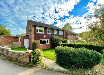 Thumbnail Property to rent in March Edge, Buckingham