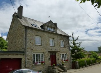 Thumbnail 7 bed property for sale in Domfront, Orne, France