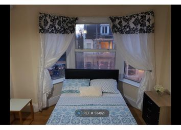 Thumbnail Room to rent in Floyd Road, Charlton