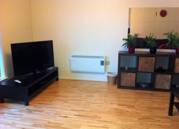 Thumbnail 1 bedroom flat to rent in Melbourne Street, Newcastle Upon Tyne