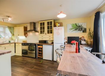 Thumbnail 4 bedroom terraced house for sale in Lythemere, Orton Malborne, Peterborough