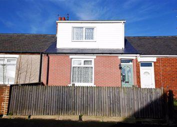 2 bed cottage for sale in Villette Path, Hendon, Sunderland SR2