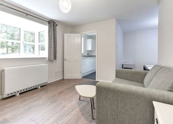 Thumbnail 1 bedroom flat to rent in Selwyn Court, Walthamstow