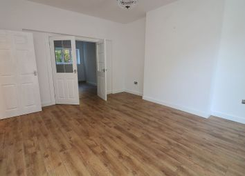 Thumbnail 1 bed property to rent in Room One, Brockman Road, Folkestone