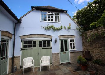 Thumbnail 1 bed property to rent in Eaton, Abingdon