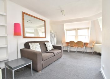 Thumbnail 1 bed flat for sale in Walcot Buildings, Bath, Somerset
