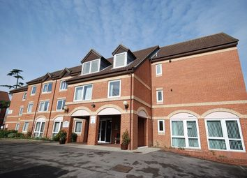 Thumbnail 1 bedroom flat for sale in Croft Court Braintree Road, Dunmow