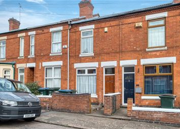 Thumbnail 3 bedroom terraced house to rent in Farman Road, Coventry, West Midlands