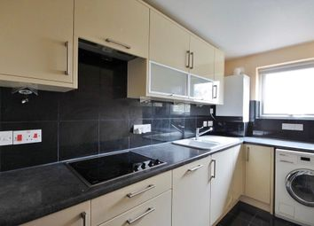 Thumbnail 1 bedroom flat for sale in Water Eaton Road, Summertown
