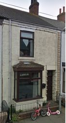 Thumbnail 2 bed terraced house to rent in Yarborough Terrace, Barrow Upon Humber