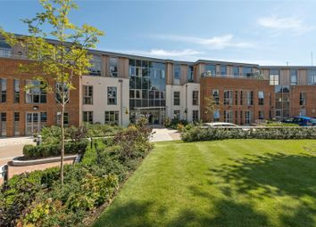 Thumbnail 2 bed flat for sale in Kingston Road, Wimbledon, London