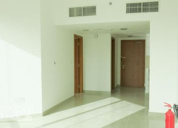 Thumbnail 1 bed apartment for sale in Lakeside Tower A, Impz, Dubai