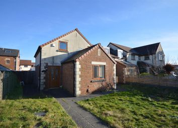 4 bed property for sale in Wells Road, Whitchurch, Bristol BS14