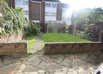 Thumbnail 4 bed property to rent in Laurel View, London