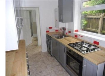 Thumbnail 3 bed property to rent in Dartmouth Road, Selly Oak, Birmingham