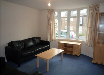 Thumbnail 3 bedroom semi-detached house to rent in Sun Street, Potton, Bedfordshire