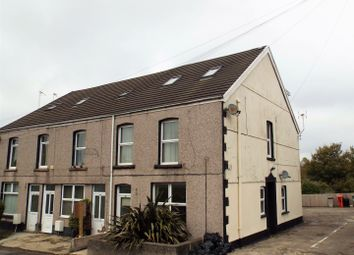 Thumbnail 1 bed flat for sale in 312A Dunvant Road, Dunvant, Swansea