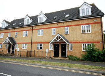 Thumbnail 3 bed terraced house for sale in Drift Road, Stamford