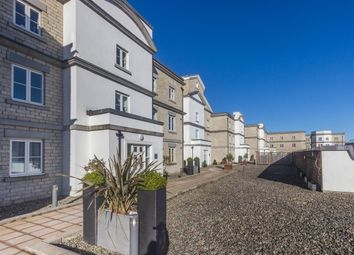 Thumbnail 2 bed flat to rent in Riverside Place, Kendal