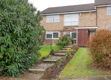 2 bed maisonette for sale in Heath View, London N2