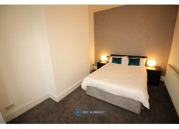 Thumbnail Room to rent in Cross Green Crescent, Leeds