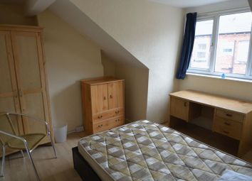 Thumbnail 5 bedroom property to rent in Burley Road, Burley, Leeds