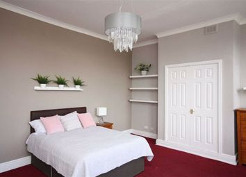 Room to rent in Crescent, Salford M5