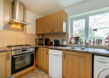 Thumbnail 2 bed flat to rent in Monarch Mews, Streatham Common, London