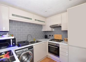 2 bed flat for sale in Nightingale Lane, Storrington, West Sussex RH20
