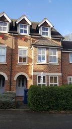 Thumbnail Room to rent in Elton Close, Headington, Oxford